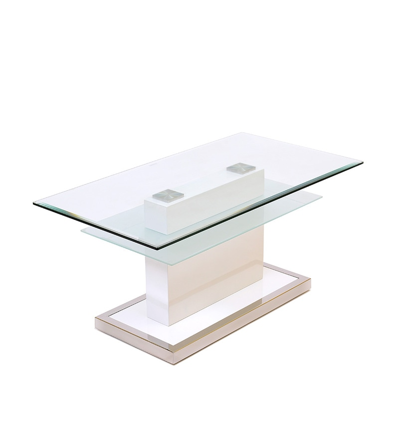 @home New Linea Center Table by @ Home Online - Coffee ...