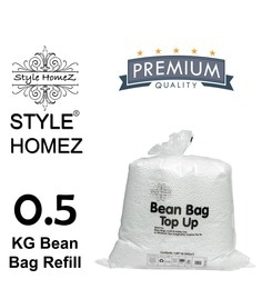 Bean Bags With Beans Online Buy L Xl Xxxl Bean Bags And