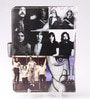 10am Multicolour Ring Bound Pink Floyd Diary with 100 Sheets