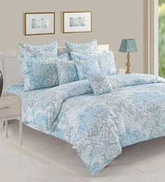 Bed Sheets - Buy Single & Double Bed Sheets Online in India