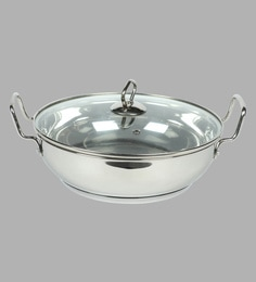 [Image: 24cm-induction-friendly-kadai-with-lid--...chvmly.jpg]
