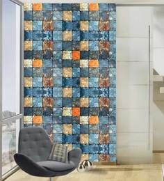 3D Wallpapers: Buy 3D Wallpapers For Walls Online at Best Prices in