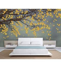 Wallpapers Buy Indian Wallpapers Online At Best Prices For Home