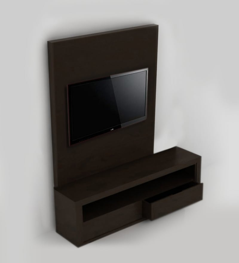 Olida Lcd Led Flat Entertainment Unit By Mudramark Online