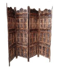 screens & dividers - buy screens & dividers online in india at