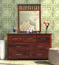e5c134723 Dressing Table - Buy Designer Dressing Tables Online at Best Prices ...