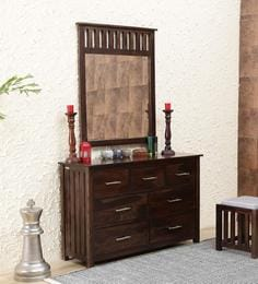 dd2a373212a Dressing Table - Buy Designer Dressing Tables Online at Best Prices ...