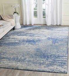Carpet Online Buy Carpets Rugs In India Best Designs