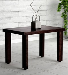Dining Tables Buy Wooden Dining Table Online At Best Prices Pepperfry