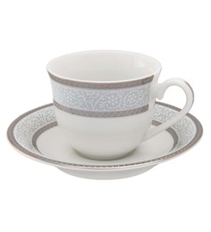 f8c8f6d105b Tea Cups & Saucers - Buy Tea Cups & Saucers Sets Online in India at ...