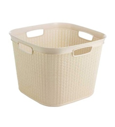 [Image: all-time-cresta-knit-square-basket--41-l...f680lg.jpg]