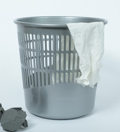 [Image: all-time-tidy-6-5-ltr-plastic-dustbin--s...hjqh5w.jpg]