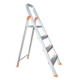 [Image: alnico-aluminium-4-steps-4-8-ft-ladder-a...boiu3o.jpg]