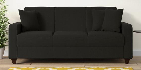 Sofa Set: Buy Wooden Sofa Sets Online - Best Design ...