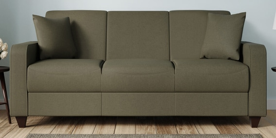 Sofa Set Buy Wooden Sofa Sets Online At Best Price Pepperfry