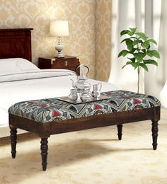 Surprising Upto 60 Off On Benches Online Buy Benches Online In India Uwap Interior Chair Design Uwaporg