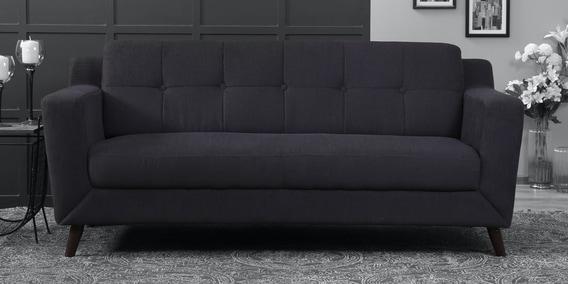 Sofa Set Buy Wooden Sofa Sets Online Best Design Price Pepperfry