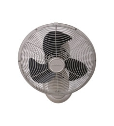 Category path 66 84 191 further Plantation Style additionally Exhale fans launches its bladeless ceiling fan furthermore 130722072043 further Hardware Electricals Wall Mounted Fans. on designer ceiling fans india