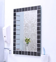 Bathroom Mirrors Discount bathroom mirrors: buy bathroom mirrors online - best designs