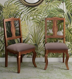 f4c2beffb Dining Chairs  Buy Dining Table Chairs Online at Best Price in India ...