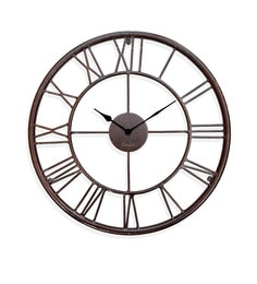 Wall Clock: Buy Wall Watches at Best Price in India @ Pepperfry