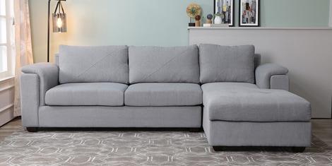 Groovy L Shaped Sofa Buy L Shaped Corner Sofa Sets Online At Best Interior Design Ideas Gentotryabchikinfo