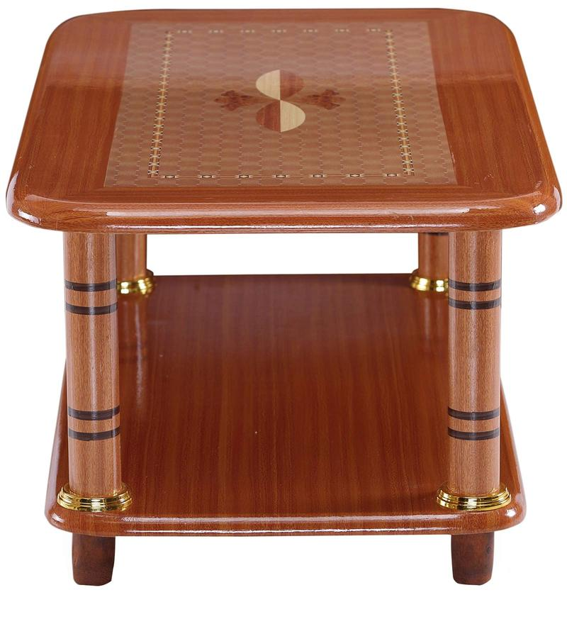 Buy Andre Center Table by Nilkamal Online Rectangle Coffee