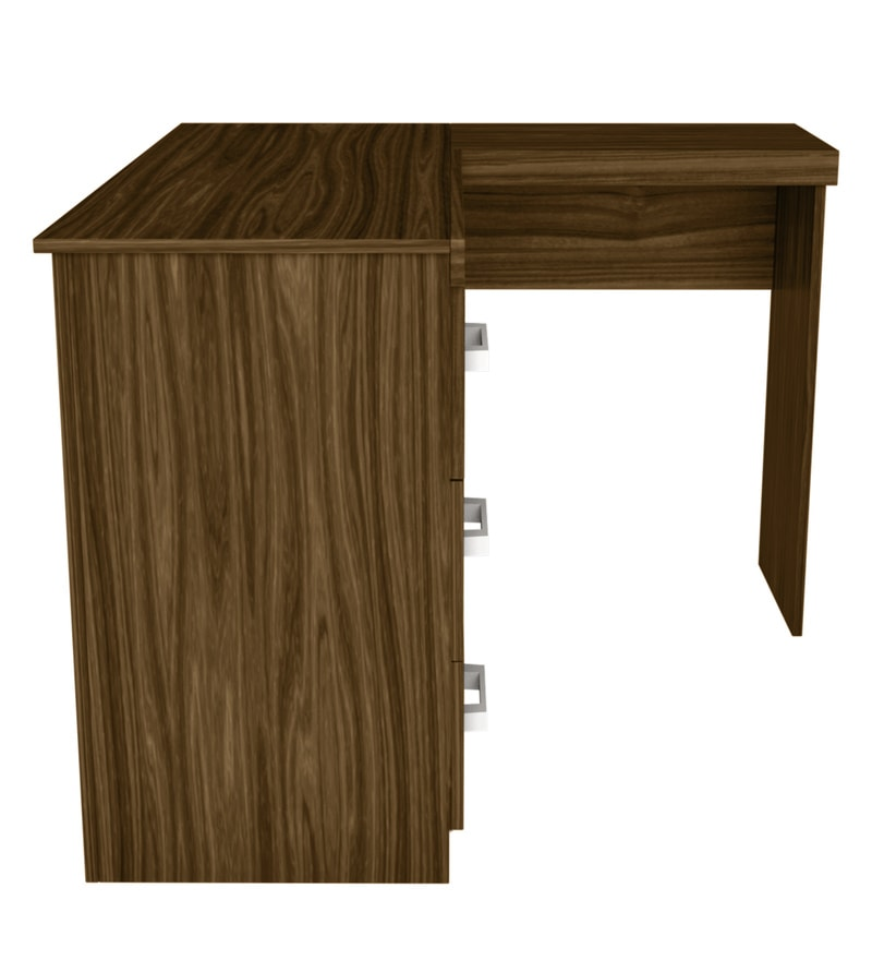 Online Shopping India Shop Online For Furniture Home DĆ 169 Cor