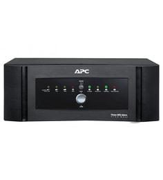 APC BI1500SINE-IN REV 2 500 Watts/1500 VA UPS For TV