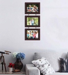 fb599c69605a Photo Frames Online - Buy Photo Frames - Best Designs   Prices ...