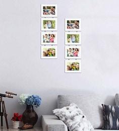 88cd228dd0f Kolaj in 2019 divan Living Room Living room inspiration Room
