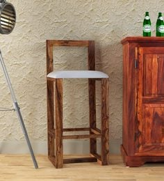Bar Furniture Buy Home Bar Furniture Online Best Designs Prices