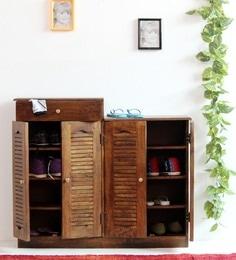 rack renting apush
