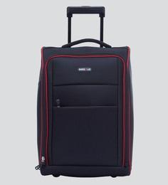 [Image: bags-r-us-polyester-black-cabin-trolley-...ab8csh.jpg]