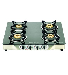 5371de8b369 Cooktop - Buy Cooking Appliances Online in India at Best Prices ...