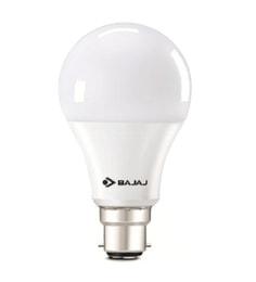 Bajaj Corona 12 Watt Cdl Led Bulb