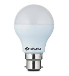 Bajaj Corona 9 Watt Cdl Led Bulb