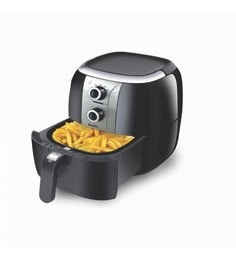 Baltra 2.5 L BAF-101 Air Fryer