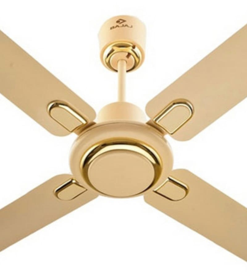 ceiling fan 4 blades. click to zoom in/out ceiling fan 4 blades