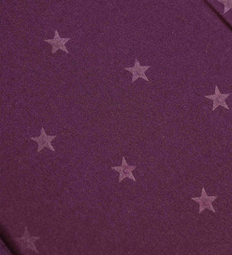 Bellagio purple polyester double comforter by bellagio for Diwan name wallpaper