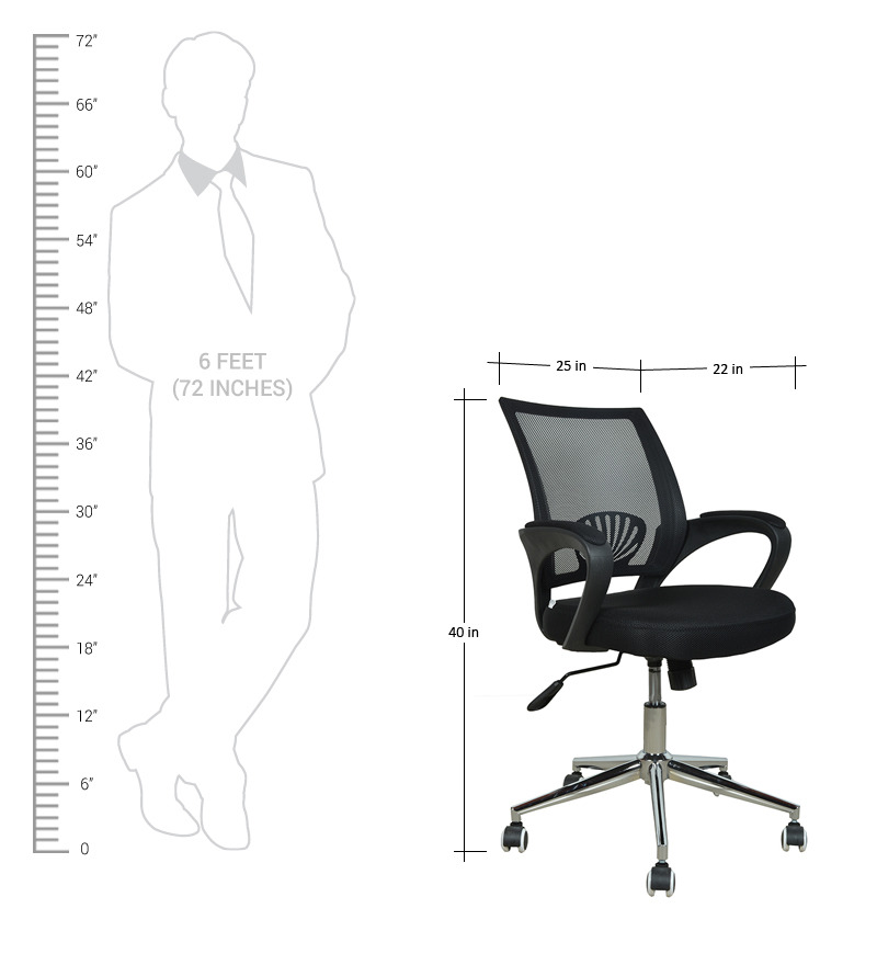 royal comfort office chair royal. Click To Zoom In/Out. Explore More From Furniture Royal Comfort Office Chair