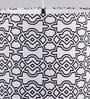 Cleopatra Fabric Pendant Light by Bespoke