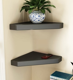 Wall Shelf Buy Wall Shelves Online in India at Best Prices