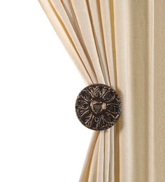 Curtain Holdbacks Buy Curtain Ties Holdbacks Online In India