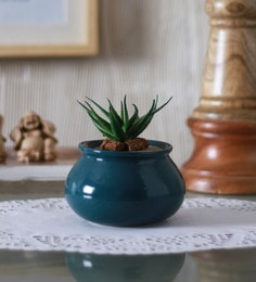 Planter Vase Online Buy Planter Jars And Vases In India