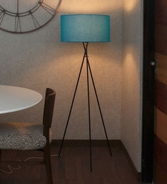 Tripod Stand Lamps: Buy Standing Tripod Lamps Online ...