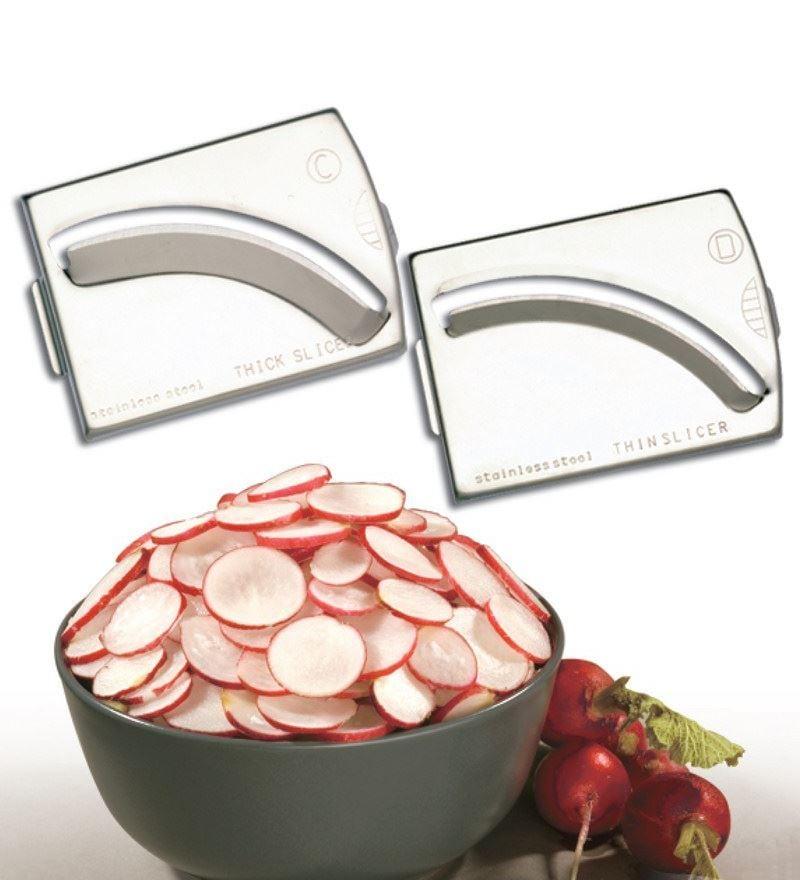 Black Decker Fx New Concept Food Processor Black Decker Fx New Concept Food Processor Pwldmx