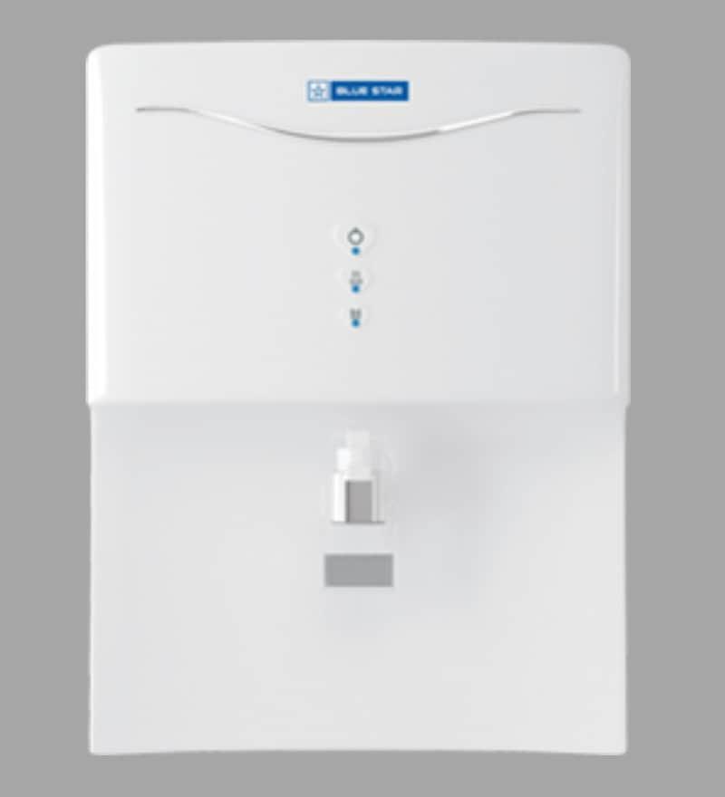 63ef4730b Buy Faber 9L RO + UV + MAT Water Purifier (Model No U-WA) Online ...