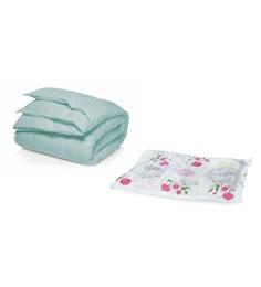 Club Xl Pa Pe Plastic Vacuum Storage Bags Set Of 2