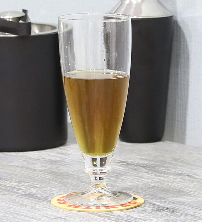 Bormioli Rocco Harmonia Beer Glass Pcs By Bormioli Rocco Online - Create an invoice online for free rocco online store